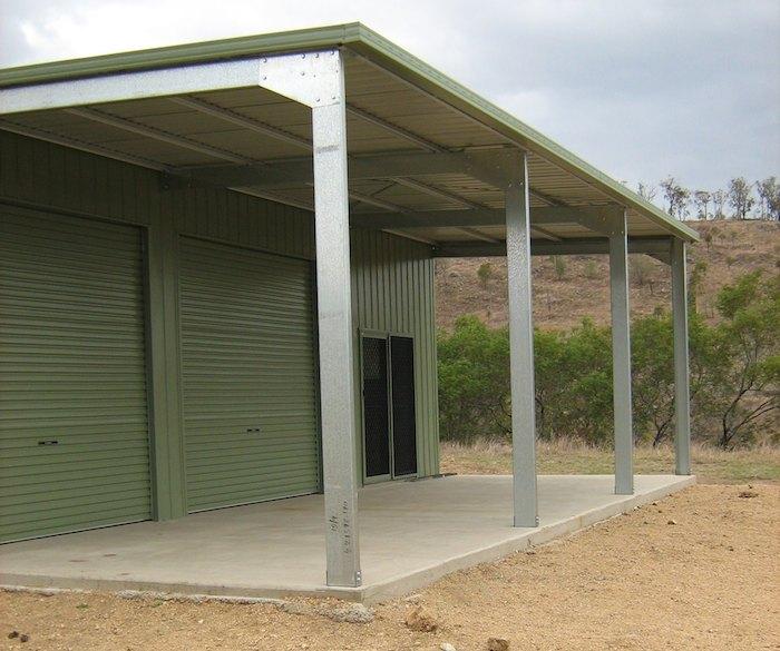 Garden sheds ireland kilkenny utility buildings shed for Garden shed kilkenny